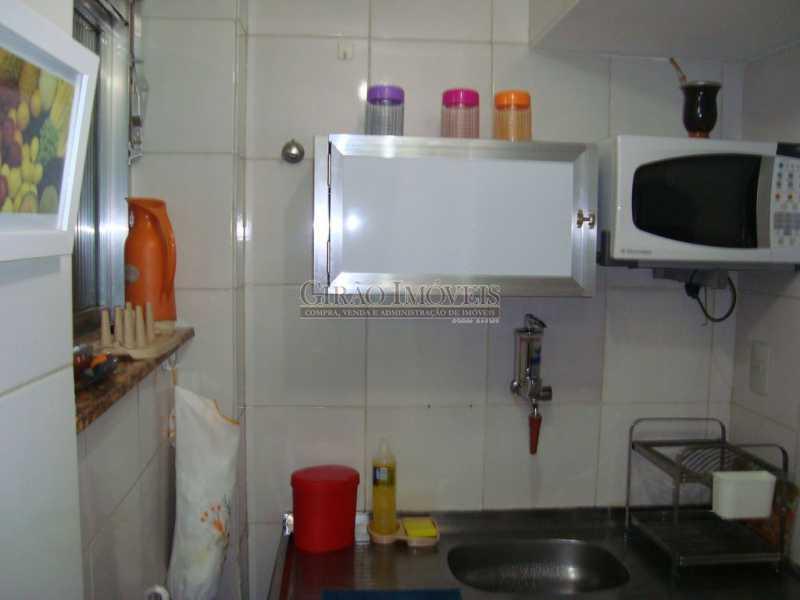 a790f774-7d5e-433f-a7d6-ea14dc - Apartamento à venda Catete, Rio de Janeiro - R$ 270.000 - GIAP00078 - 4