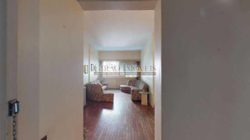 58d07128588f783ec9bd3258a8a4af - Apartamento à venda Rua Princesa Januaria,Flamengo, Rio de Janeiro - R$ 1.490.000 - GIAP31095 - 6