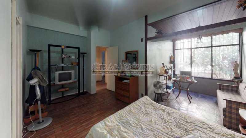 41ef14d5ab6fa3b73730d0eb0631d7 - Apartamento à venda Rua Princesa Januaria,Flamengo, Rio de Janeiro - R$ 1.490.000 - GIAP31095 - 12