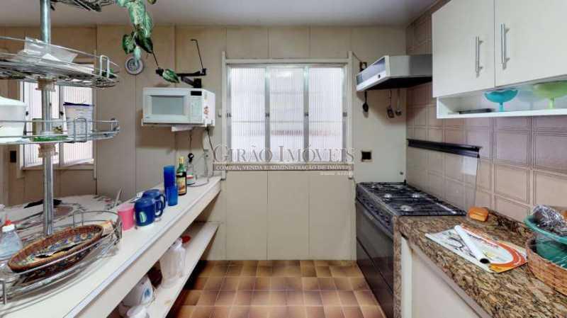 fdeebc44a3537c0b0dd4ec8060a1f7 - Apartamento à venda Rua Princesa Januaria,Flamengo, Rio de Janeiro - R$ 1.490.000 - GIAP31095 - 10