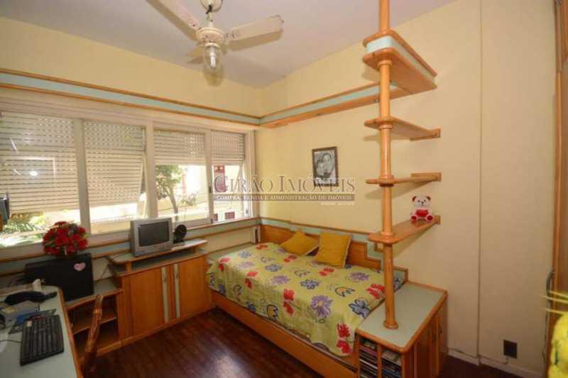 0b562410b019e187eec25566d455a1 - Apartamento à venda Rua Princesa Januaria,Flamengo, Rio de Janeiro - R$ 1.490.000 - GIAP31095 - 17