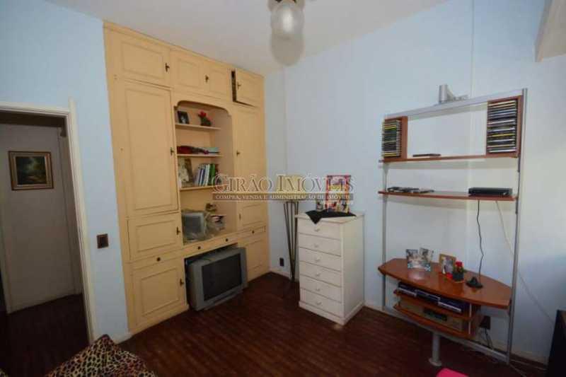 071122c6f4a223767a23977bdc4d5d - Apartamento à venda Rua Princesa Januaria,Flamengo, Rio de Janeiro - R$ 1.490.000 - GIAP31095 - 16