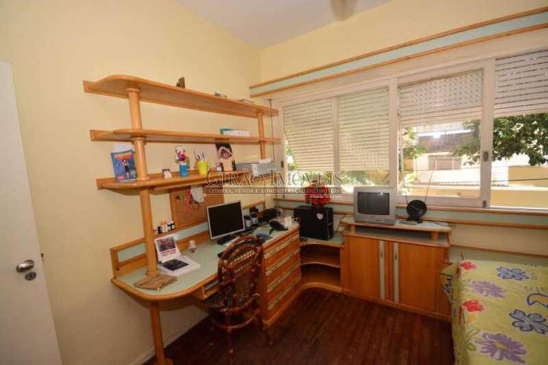 a3a86d25ce1c3db3598955ad4c25e5 - Apartamento à venda Rua Princesa Januaria,Flamengo, Rio de Janeiro - R$ 1.490.000 - GIAP31095 - 18