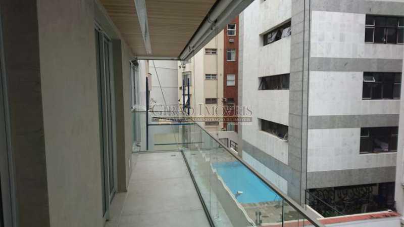e92938f864be0862eef61b0ac5a39a - Cobertura 3 quartos à venda Lagoa, Rio de Janeiro - R$ 2.650.000 - GICO30077 - 4