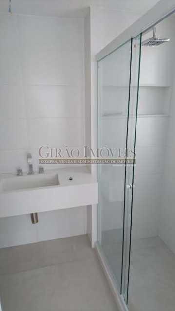 c8f0acfb87c08da6c9b480a42c7561 - Cobertura 3 quartos à venda Lagoa, Rio de Janeiro - R$ 2.650.000 - GICO30077 - 7
