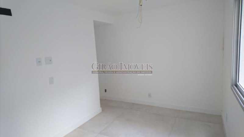 c24be7f26c3efbf21210f826e1793a - Cobertura 3 quartos à venda Lagoa, Rio de Janeiro - R$ 2.650.000 - GICO30077 - 8