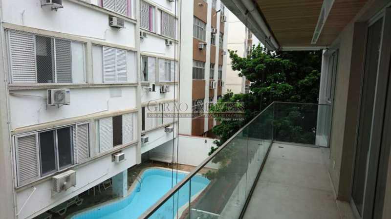 563a8dda5f605d0827689d9c059686 - Cobertura 3 quartos à venda Lagoa, Rio de Janeiro - R$ 2.650.000 - GICO30077 - 9
