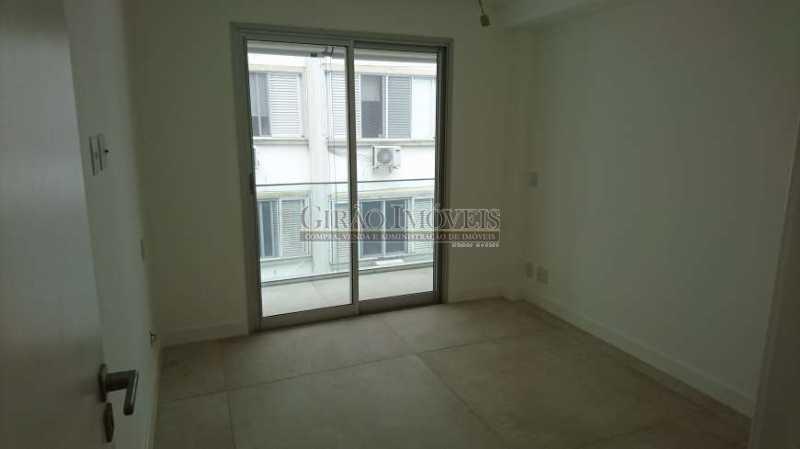 dfb7a80f9bd8ef59facf42e6c28f70 - Cobertura 3 quartos à venda Lagoa, Rio de Janeiro - R$ 2.650.000 - GICO30077 - 11