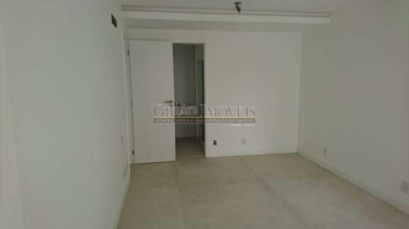 b31a1013a608c09f8d78ea75223f1d - Cobertura 3 quartos à venda Lagoa, Rio de Janeiro - R$ 2.650.000 - GICO30077 - 12