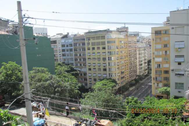 3 - Outros À Venda - Copacabana - Rio de Janeiro - RJ - GIOU00001 - 6