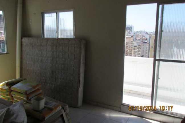 13 - Outros à venda Copacabana, Rio de Janeiro - R$ 10.300.000 - GIOU00001 - 16