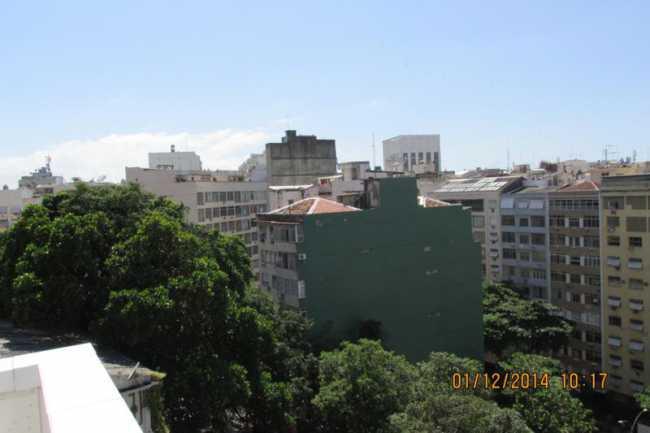 2a - Outros À Venda - Copacabana - Rio de Janeiro - RJ - GIOU00001 - 19