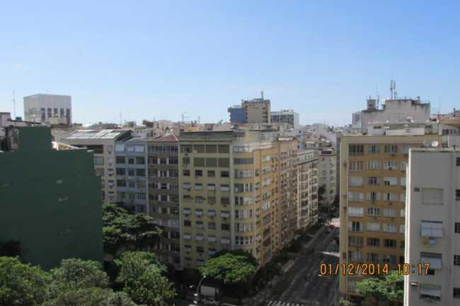 2b - Outros À Venda - Copacabana - Rio de Janeiro - RJ - GIOU00001 - 20