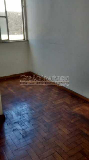 WhatsApp Image 2019-03-08 at 1 - Apartamento 2 quartos à venda Catete, Rio de Janeiro - R$ 375.000 - GIAP20953 - 3