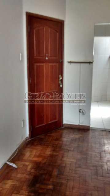 WhatsApp Image 2019-03-08 at 1 - Apartamento 2 quartos à venda Catete, Rio de Janeiro - R$ 375.000 - GIAP20953 - 1
