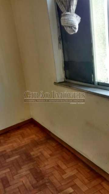 WhatsApp Image 2019-03-08 at 1 - Apartamento 2 quartos à venda Catete, Rio de Janeiro - R$ 375.000 - GIAP20953 - 4