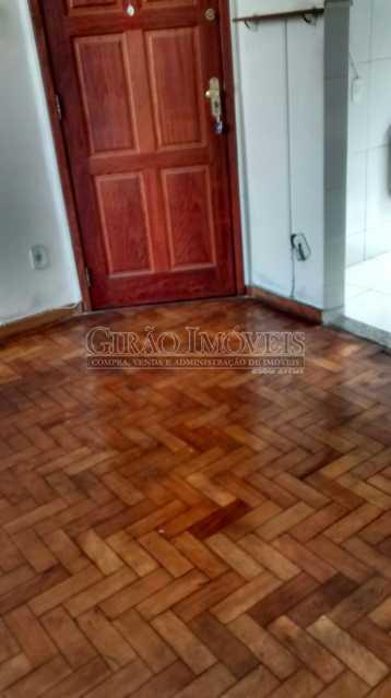 WhatsApp Image 2019-03-08 at 1 - Apartamento 2 quartos à venda Catete, Rio de Janeiro - R$ 375.000 - GIAP20953 - 8