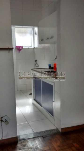 WhatsApp Image 2019-03-08 at 1 - Apartamento 2 quartos à venda Catete, Rio de Janeiro - R$ 375.000 - GIAP20953 - 9