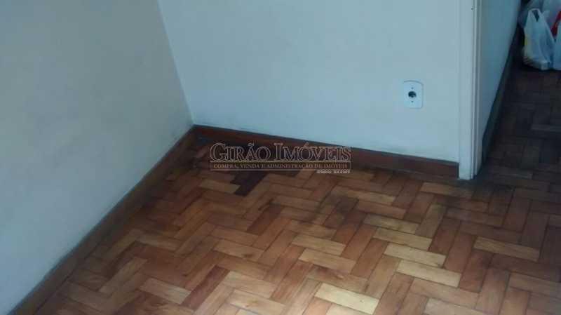 WhatsApp Image 2019-03-08 at 1 - Apartamento 2 quartos à venda Catete, Rio de Janeiro - R$ 375.000 - GIAP20953 - 11