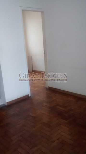 WhatsApp Image 2019-03-08 at 1 - Apartamento 2 quartos à venda Catete, Rio de Janeiro - R$ 375.000 - GIAP20953 - 12