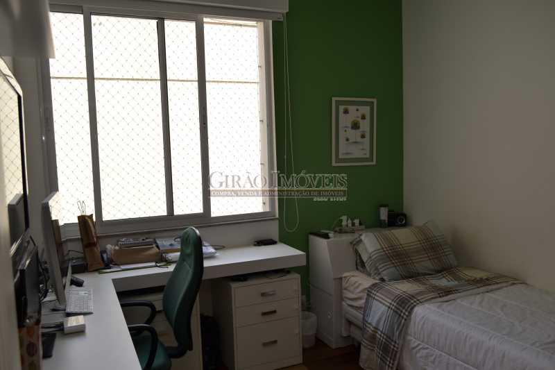 _DSC0204 - Cobertura 4 quartos à venda Ipanema, Rio de Janeiro - R$ 3.550.000 - GICO40064 - 19