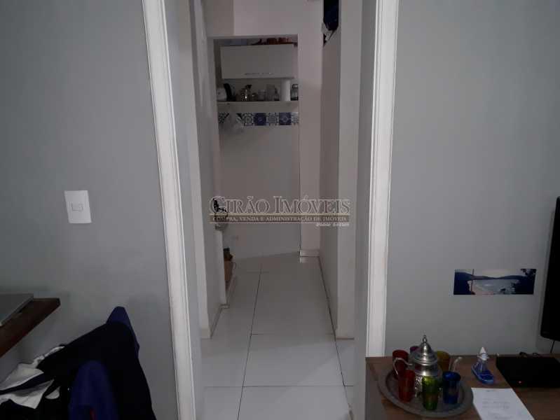 20190314_092053 - Quarto e sala em Ipanema - GIAP10549 - 8
