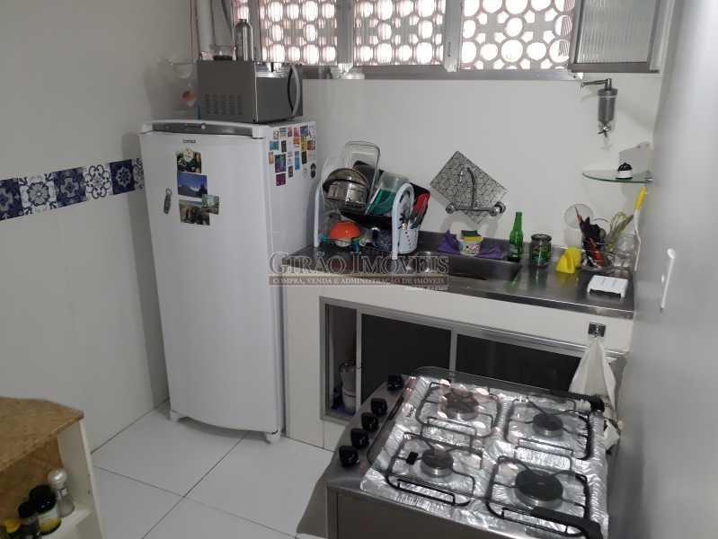 20190314_092105 - Quarto e sala em Ipanema - GIAP10549 - 9