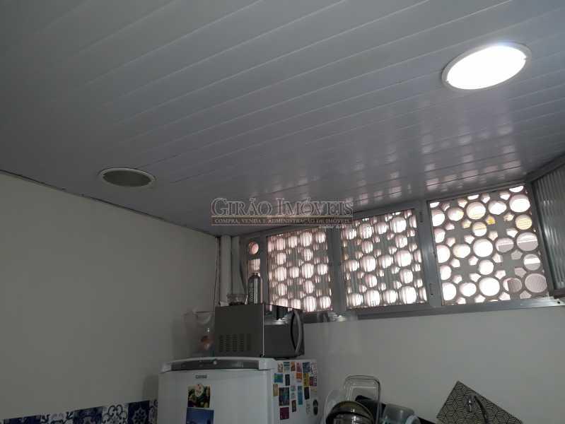 20190314_092112 - Quarto e sala em Ipanema - GIAP10549 - 10