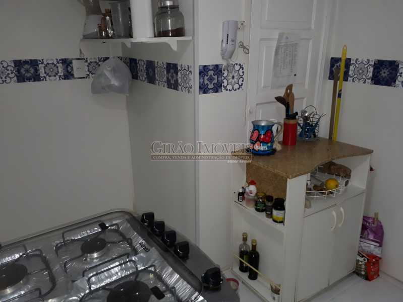 20190314_092130 - Quarto e sala em Ipanema - GIAP10549 - 12