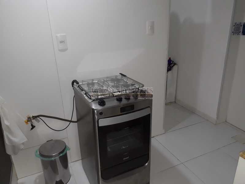 20190314_092140 1 - Quarto e sala em Ipanema - GIAP10549 - 13