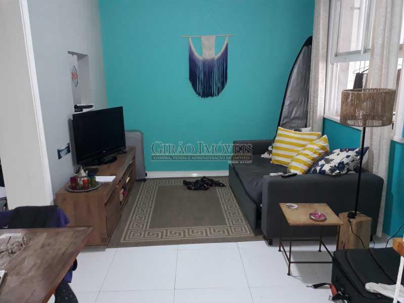 20190314_092205 - Quarto e sala em Ipanema - GIAP10549 - 4