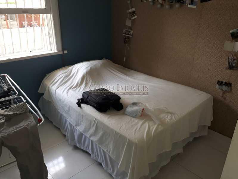 20190314_092246 - Quarto e sala em Ipanema - GIAP10549 - 14