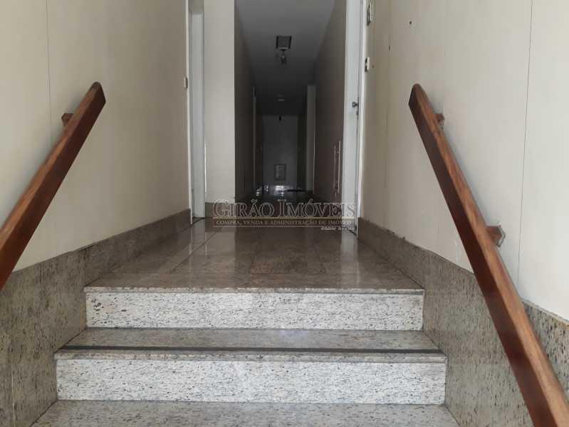 20190314_092553 1 - Quarto e sala em Ipanema - GIAP10549 - 21
