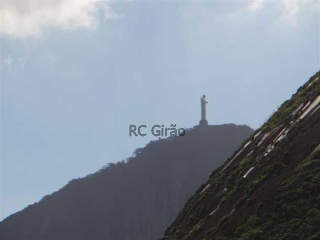2 CRISTO - Cobertura à venda Rua Professor Gastão Bahiana,Copacabana, Rio de Janeiro - R$ 4.200.000 - GICO50003 - 4