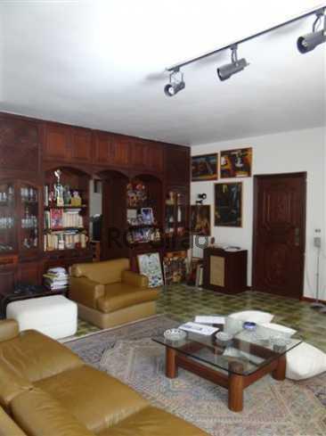 6 SALA Up - Cobertura à venda Rua Professor Gastão Bahiana,Copacabana, Rio de Janeiro - R$ 4.200.000 - GICO50003 - 7