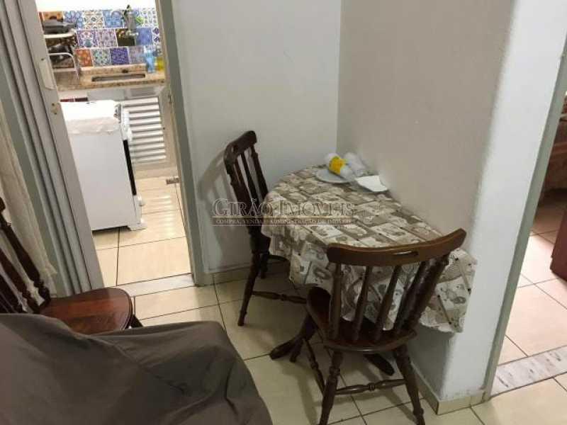 IMG-20190315-WA0008 - Apartamento À Venda - Copacabana - Rio de Janeiro - RJ - GIAP10550 - 7