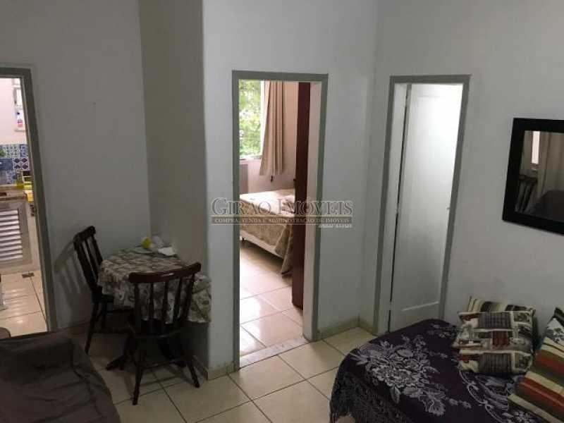 IMG-20190315-WA0009 - Apartamento À Venda - Copacabana - Rio de Janeiro - RJ - GIAP10550 - 4