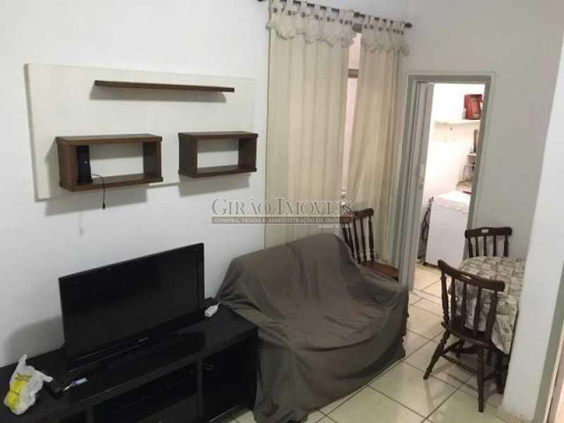 IMG-20190315-WA0010 - Apartamento À Venda - Copacabana - Rio de Janeiro - RJ - GIAP10550 - 1
