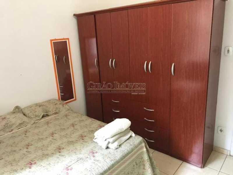 IMG-20190315-WA0011 - Apartamento À Venda - Copacabana - Rio de Janeiro - RJ - GIAP10550 - 5