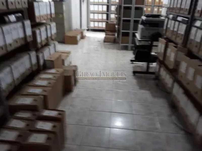 unnamed 11 - Imperdível, comercial, todo reformado em São Cristóvão. - GICC00002 - 10