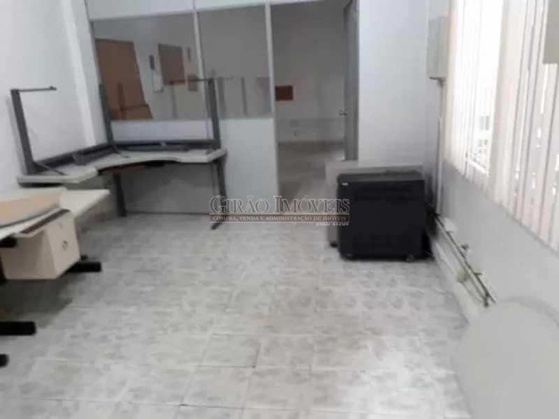 unnamed 14 - Imperdível, comercial, todo reformado em São Cristóvão. - GICC00002 - 13