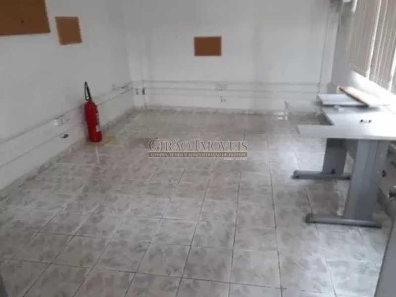 unnamed-_15_ - Imperdível, comercial, todo reformado em São Cristóvão. - GICC00002 - 20