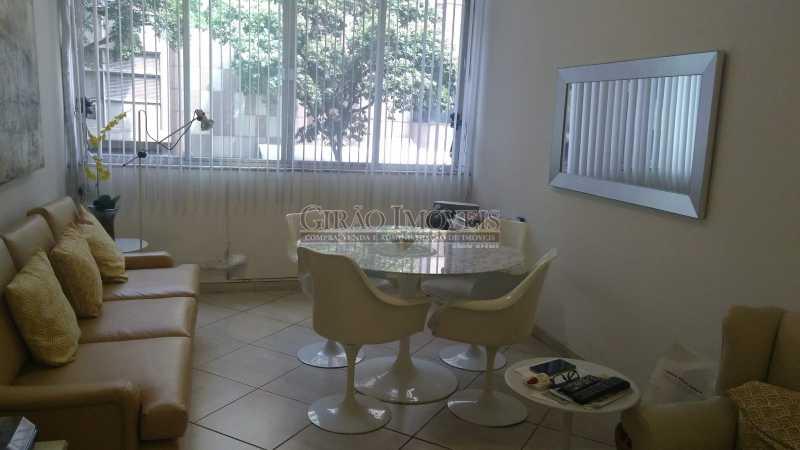 IMG_20190318_131027346 - Apartamento À Venda - Ipanema - Rio de Janeiro - RJ - GIAP31115 - 4