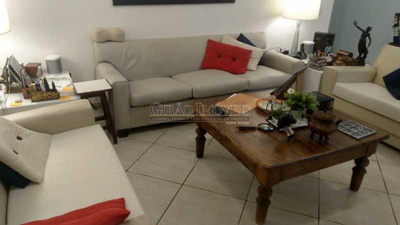 IMG_20190318_131049590_HDR - Apartamento À Venda - Ipanema - Rio de Janeiro - RJ - GIAP31115 - 5