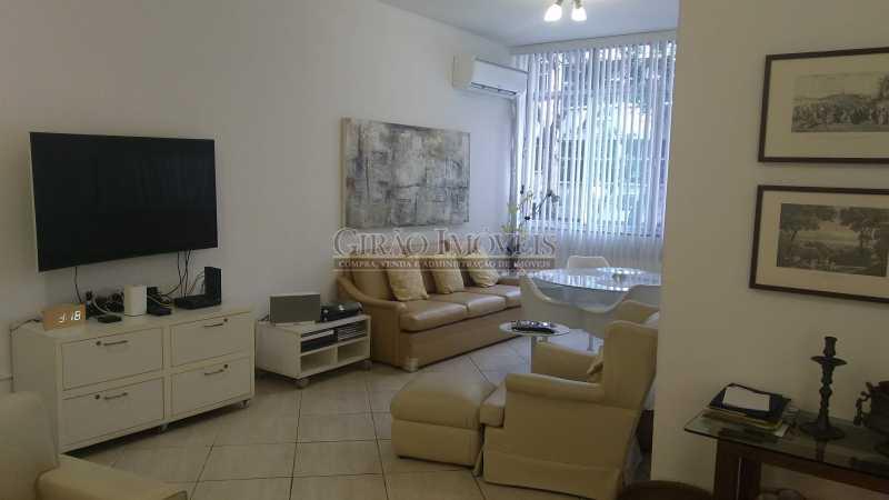 IMG_20190318_131110199 - Apartamento À Venda - Ipanema - Rio de Janeiro - RJ - GIAP31115 - 6