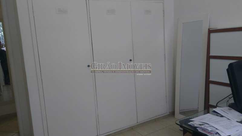 IMG_20190318_131232033 - Apartamento À Venda - Ipanema - Rio de Janeiro - RJ - GIAP31115 - 7