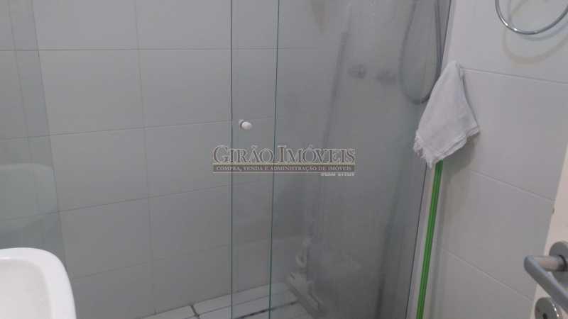 IMG_20190318_131620274 - Apartamento À Venda - Ipanema - Rio de Janeiro - RJ - GIAP31115 - 9