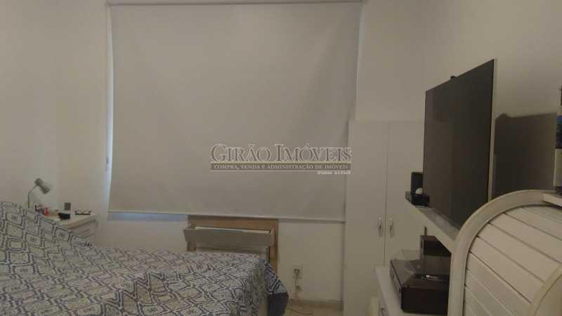 IMG_20190318_131733961 - Apartamento À Venda - Ipanema - Rio de Janeiro - RJ - GIAP31115 - 10