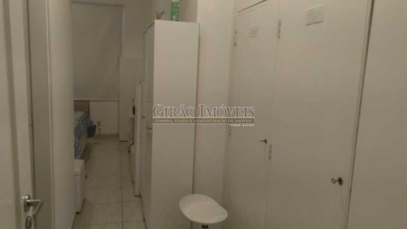 IMG_20190318_131802256 - Apartamento À Venda - Ipanema - Rio de Janeiro - RJ - GIAP31115 - 11