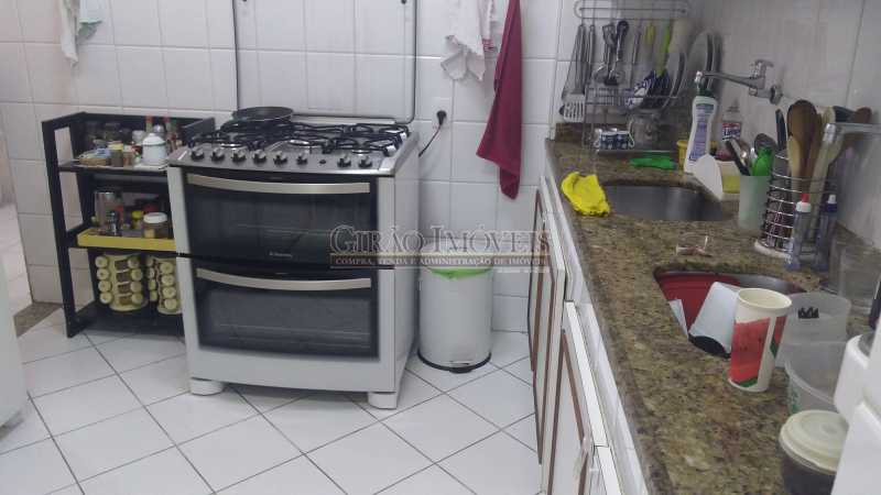 IMG_20190318_132404443 - Apartamento À Venda - Ipanema - Rio de Janeiro - RJ - GIAP31115 - 12